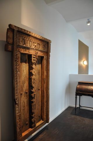 Wohnung Dekorieren und Gestalten  Wohnen Innenarchitektur