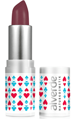 alverde-BuDaKoe-Lippenstift-30-Pinkrot