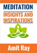Meditation: Insights And Inspirations