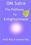 Om Sutra The Pathway To Enlightenment