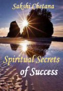 Spiritual Secrets Of Success