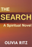 The Search: A Spiritual Journey