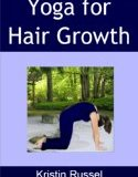 Yoga for Hair Growth