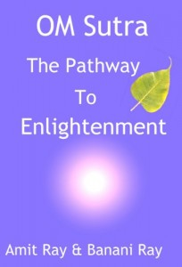 OM Sutra: The Pathway to Enlightenment