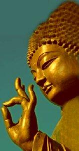 Breathing Awareness Meditation