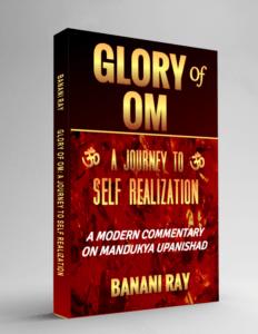 Glory of Om