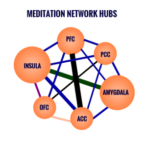 Meditation-Brain-Network-Hubs