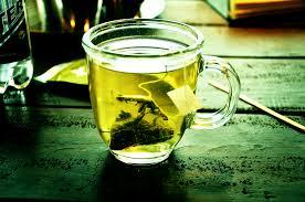 geen-tea