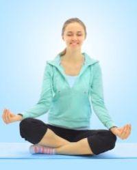 meditation_positivity