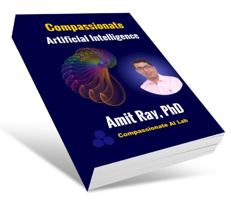 Algorithms Book Pdf
