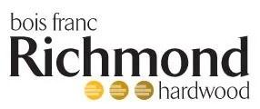 Richmond Hardwood
