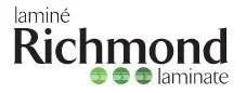 Richmond Laminate