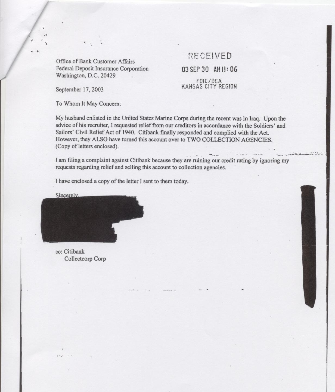 Auto Loan Release Letter Sample Auto Lien Release Letter