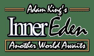 Inenr Eden Logo