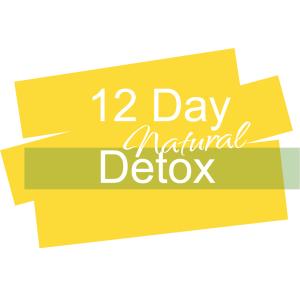 LOGO The-New-12-day-detox