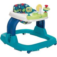 Best Baby Walker for Carpet Of 2018 - Inner Parents