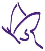 vlinder-EKR