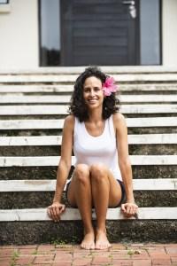 200hr yoga teacher training retreat durban south africa