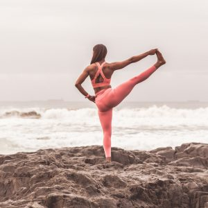 yoga teacher durban south africa