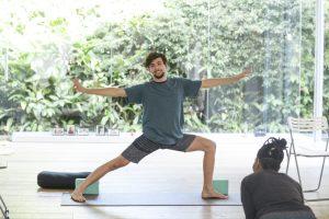 yoga classes teacher training healthy durban south africa61