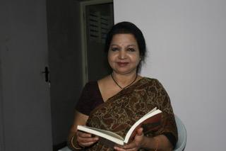 Radha Sundararajan