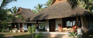 neeshwar hermitage