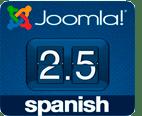 25 spanish logo 142