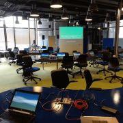 Workshop del curso