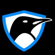 Logo Linux Center
