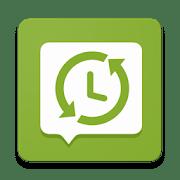Logo SMS Backup & Restore