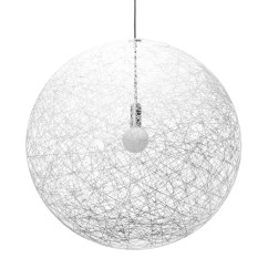 Discontinued Sofas Uk What Is The Most Comfortable Sleeper Sofa 2018 Moooi Random Led Pendant Light Medium 80cm