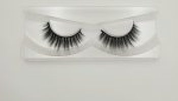 How To Pick Eyelashes That Suit You ?