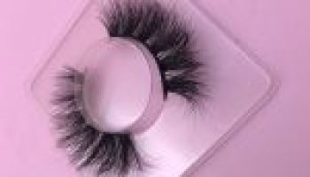 How Much Does it Cost to Get Really 3D Mink Lashes?