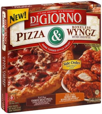digiorno pizza wyngz 33