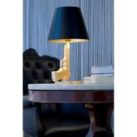 Lampe Flos Guns - Bedside Gun - Philippe Starck