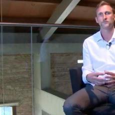 Coneix com l'Start Up Training ha ajudat en Phil Kersley-Baker a fer créixer el seu negoci