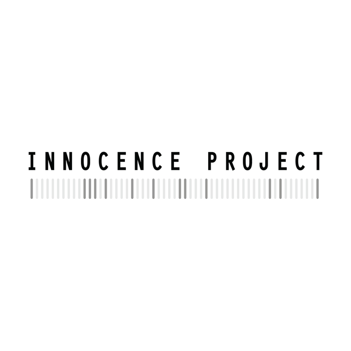 Employment Opportunities at the Innocence Project in New