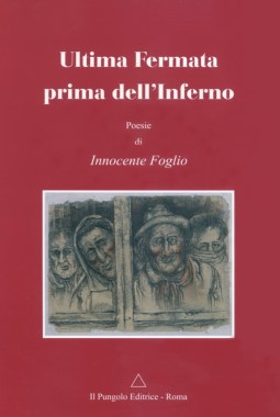 ultima fermata prima dell'inferno