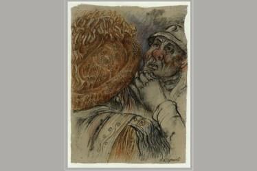 Pas en Amur - Presentazione Libro a Bagolino Brescia