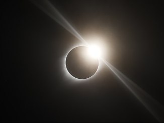 2017 Solar Eclipse