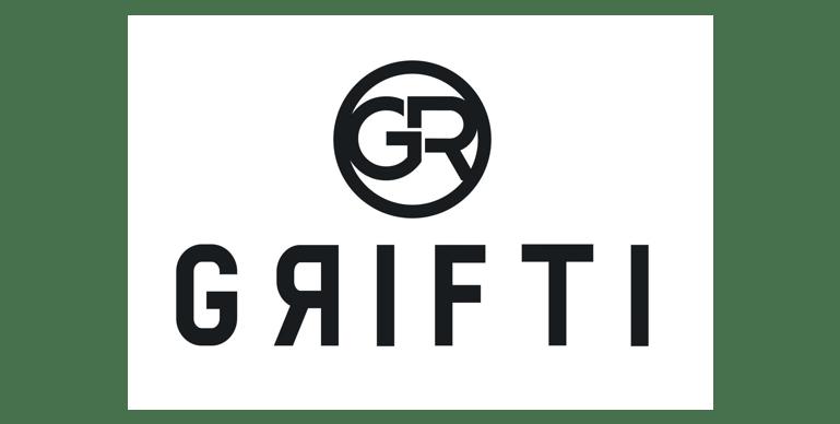 Cliente Grifti