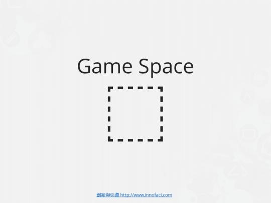 FA06-06-gamespace
