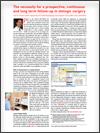 Publication Linder
