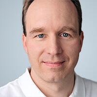 Prof. Andreas Leunig