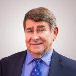 Emeritus Prof. William B. Coman