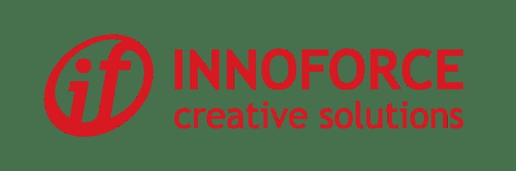 INNOFORCE Logo
