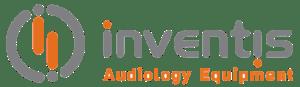 inventis-logo