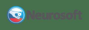 logo-neurosoft