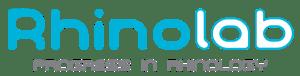 logo-rhinolab