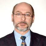 Portrait_Dr Kossowski